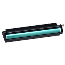 SHARP FO47DR Laser DRUM UNIT
