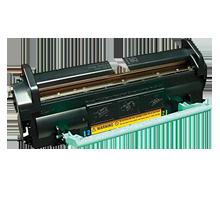 SHARP FO47ND Laser Toner Cartridge