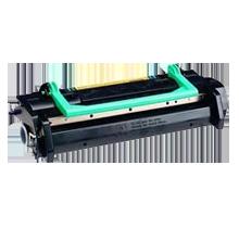SHARP FO50ND Laser Toner Cartridge