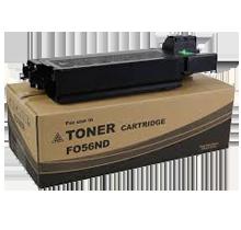 ~Brand New Original SHARP FO56ND Laser Toner Cartridge