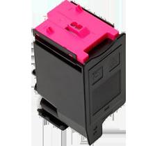 SHARP MX-C30NTM Laser Toner Cartridge Magenta