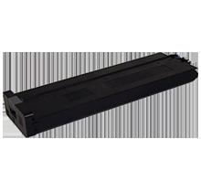 SHARP MX-45NTBA Laser Toner Cartridge Black