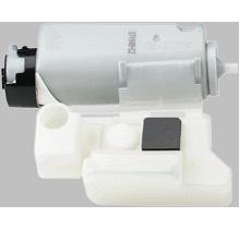 Sharp SF-214MT1 Laser Toner Cartridge Black