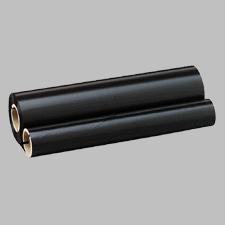 SHARP UX15CR x2 Thermal Transfer Ribbons