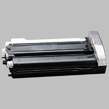 SHARP ZT81TD1 Laser Toner Cartridge