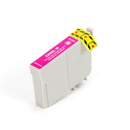 EPSON T220XL320 (T220XL) INK / INKJET Cartridge Magenta