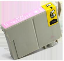 EPSON T078620 INK / INKJET Cartridge Light Magenta
