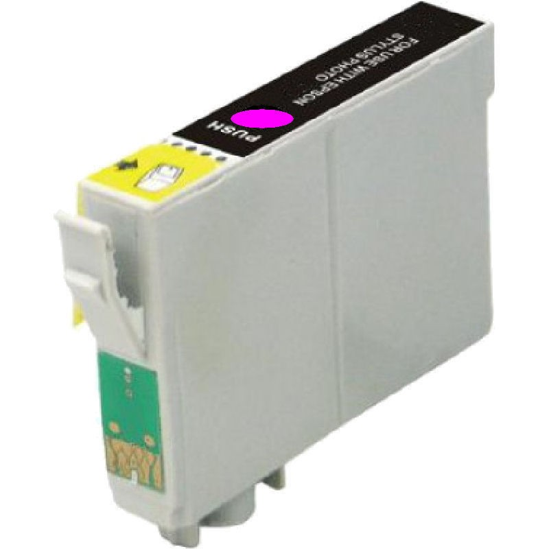 EPSON T157320 INK / INKJET Cartridge Vivid Magenta