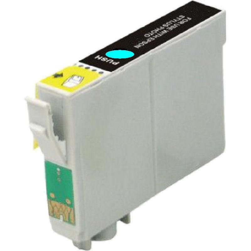 EPSON T157520 INK / INKJET Cartridge Light Cyan