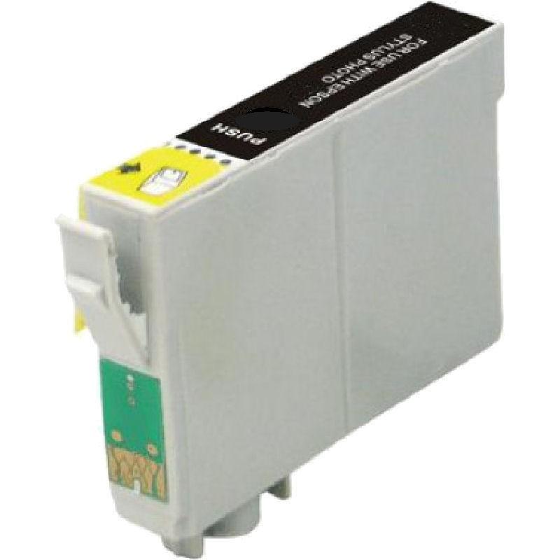 EPSON T157720 INK / INKJET Cartridge Light Black