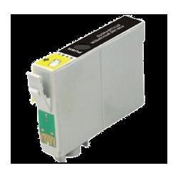 EPSON T159820 INK / INKJET Cartridge High Yield Ultra Chrome High Gloss Matte Black