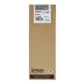 EPSON T636900 INK / INKJET Cartridge Light Light Black