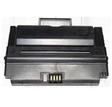Tally 043872 Laser Toner