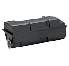 KYOCERA MITA TK-3112 Laser Toner Cartridge Black