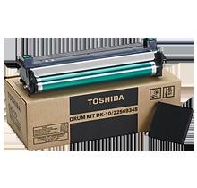 ~Brand New Original TOSHIBA DK-10 Laser DRUM UNIT