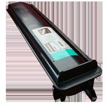 TOSHIBA T2021 Laser Toner Cartridge