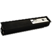TOSHIBA TFC-65K Laser Toner Cartridge Black