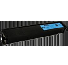 TOSHIBA TFC-65C Laser Toner Cartridge Cyan
