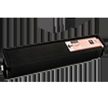 TOSHIBA TFC-65M Laser Toner Cartridge Magenta