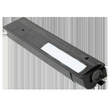 TOSHIBA TFC30UK Laser Toner Cartridge Black