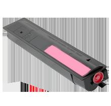 TOSHIBA TFC30UM Laser Toner Cartridge Magenta