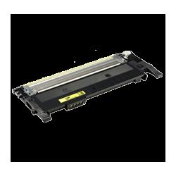 HP W2062A (HP 116A) Yellow Laser Toner Cartridge