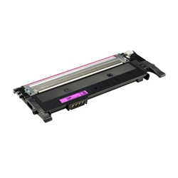 HP W2063A (HP 116A) Magenta Laser Toner Cartridge