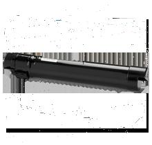 Xerox 006R01395 Laser Toner Cartridge Black