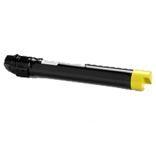 Xerox 006R01396 Laser Toner Cartridge Yellow
