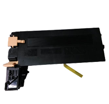 XEROX 106R01409 Laser Toner Cartridge Black