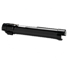 ~Brand New Original XEROX 006R01513 Laser Toner Cartridge Black
