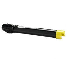 XEROX 006R01514 Laser Toner Cartridge Yellow