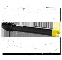 ~Brand New Original XEROX 006R01514 Laser Toner Cartridge Yellow