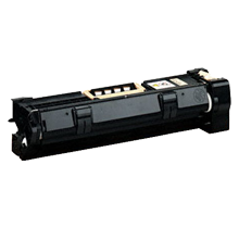 XEROX 013R00589 Laser Toner Cartridge Black