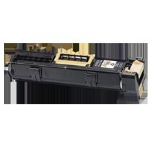 XEROX 013R00591 Laser Drum Unit