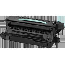 XEROX 013R00755 Laser DRUM UNIT