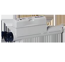 Xerox / TEKTRONIX 106R01221 Laser Toner Cartridge