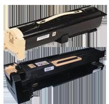 XEROX 106R01306 / 101R00435 Laser Toner Cartridge Drum Unit Combo Pack
