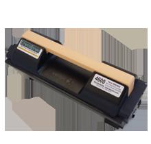 Xerox 106R01533 Laser Toner Cartridge Black