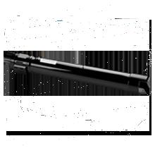 XEROX 106R01569 Laser Toner Cartridge Black High Yield