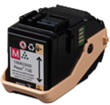 XEROX 106R02600 Laser Toner Cartridge Magenta