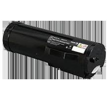 XEROX 106R02722 Laser Toner Cartridge Black High Yield