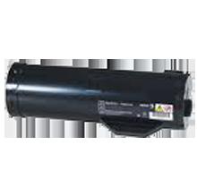 XEROX 106R02740 Extra High Yield Laser Toner Cartridge
