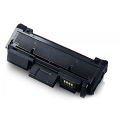 Xerox 106R02777 Laser Toner Cartridge Black