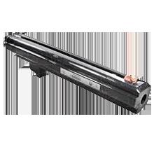 XEROX 108R00581 Laser Drum Unit