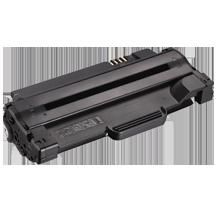 XEROX 108R00909 Laser Toner Cartridge Black