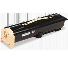 XEROX 113R00668 Laser Toner Cartridge Black