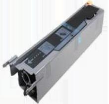 XEROX 13R636 Laser Drum / Imaging Unit Black