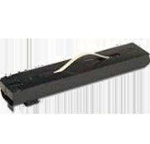Xerox 6R01219 Laser Toner Cartridge Black