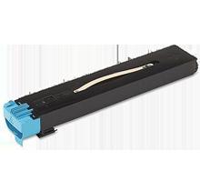 Xerox 6R01222 Laser Toner Cartridge Cyan